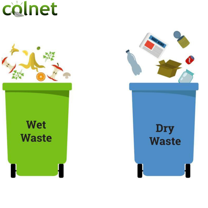 HOW TO  MANAGE YOUR GARBAGE DURING RAINY SEASON