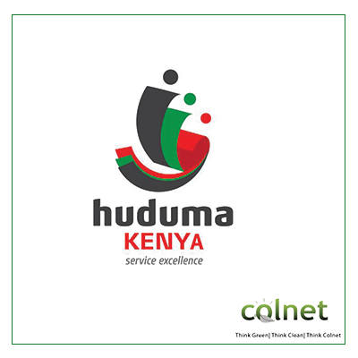 Huduma Kenya